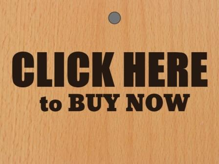Buy-Now-Button-WEB
