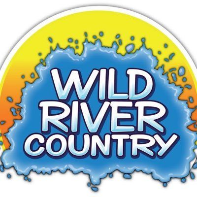 WildRiverCountry