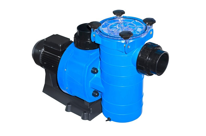 Best-Above-Ground-Pool-Pumps