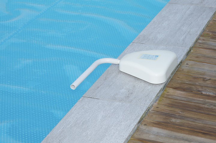 Best-Pool-Alarms
