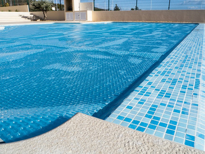 Best-Solar-Pool-Cover