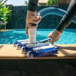 Best-Suction-Pool-Cleaners