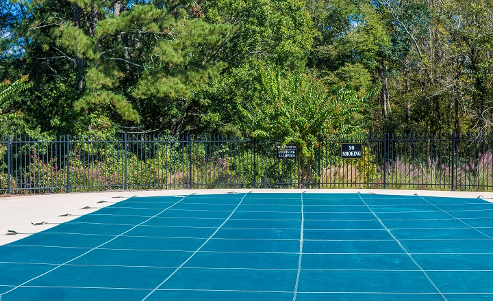 Best-Swimming-Pool-Covers