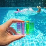 Guide-to-Raise-the-pH-Level-In-Your-Pool-Safely