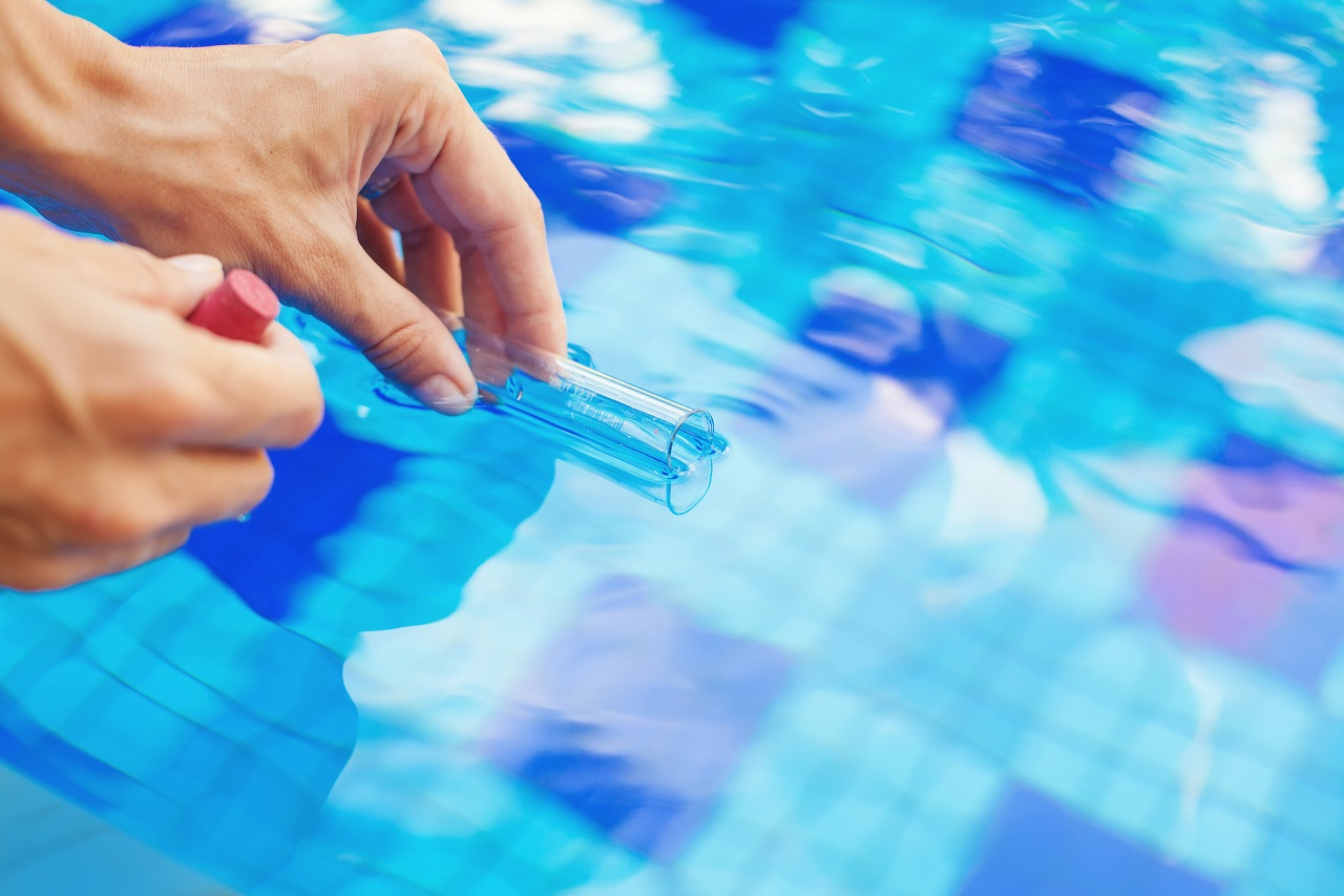 How-to-Take-an-Accurate-Water-Sample