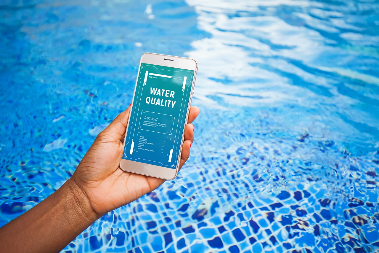 Test-Your-Pool-Water